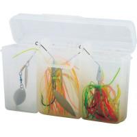 Коробка рыболовная пластиковая Flambeau (220)