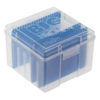 Коробка рыболовная пластиковая Flambeau (550)