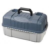 Ящик рыболовный пластиковый Flambeau 7 полок (2059B)