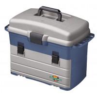 Ящик рыболовный пластиковый Flambeau (7020ZR)