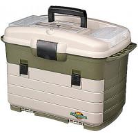 Ящик рыболовный пластиковый Flambeau (8010)