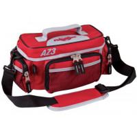 Ящик-сумка Flambeau (AZ3)