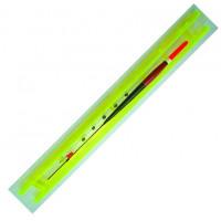 Оснастка для поплавочной удочки Salmo 1.0 г (8844-001)