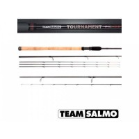 Фидерное удилище Team Salmo TOURNAMENT FEEDER 3.30 м (TSTO50-330)