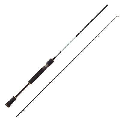Спиннинг Salmo KRAFT SPIN L  2.10 м (KR2600-210)