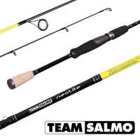 Спиннинг Team Salmo NEOLITE 2.65 м (TSNE2-872F)