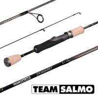 Спиннинг Team Salmo POWDER 1.98 м (TSPO2-652M)