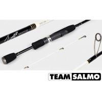 Спиннинг Team Salmo TIOGA ROCKFISH 2.31 м (TSTIR-762MF)