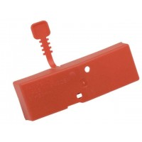 Защитный чехол для ножей Mora Ice Easy, Spiralen 175, 200 мм (2-3144)