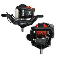 Двигатель мотоледобура Vista 2-х тактный Solo (SGPH-01)