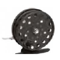 Катушка проводочная SALMO ICE (M1020)