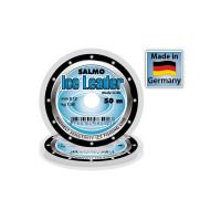 Леска монофильная зимняя Salmo ICE LEADER 50 м 0.08 мм (4507-008)