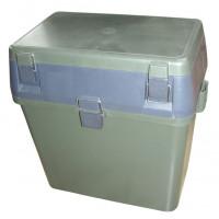 Ящик рыболовный зимний Salmo (H-2060)