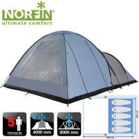 Палатка Norfin ALTA 5 (NFL-10209)