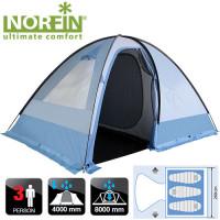 Палатка Norfin NIVALA 3 (NFL-10205)