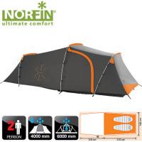 Палатка Norfin OTRA 2 ALU (NS-10307)