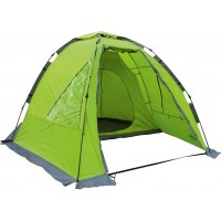Палатка полуавтомат Norfin Zander 4 (NF-10403)