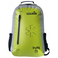 Герморюкзак Norfin Dry Bag 25л (NF-40302)