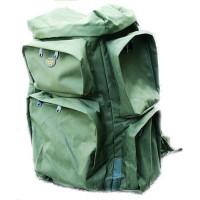 Рюкзак рыболовный Salmo 105 л (H-4501)