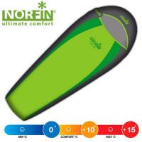 Спальный мешок Norfin Light 200 L (NF-30101)