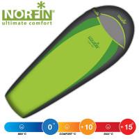 Спальный мешок Norfin LIGHT 200 R (NF-30102)
