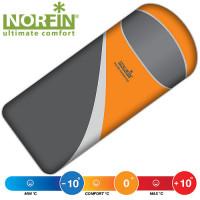 Спальный мешок Norfin Scandic Comfort 350 NS L (NS-30207)