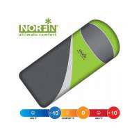 Спальный мешок Norfin SCANDIC COMFORT 350 R (NF-30206)