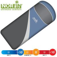 Спальный мешок-одеяло Norfin SCANDIC COMFORT 350 L (NFL-30209)