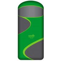 Спальный мешок-одеяло Norfin SCANDIC COMFORT PLUS 350 L (NF-30211)