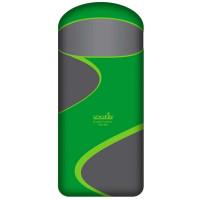 Спальный мешок-одеяло Norfin SCANDIC COMFORT PLUS 350 R (NF-30212)