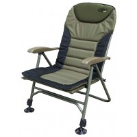 Кресло карповое Norfin Humber (NF-20605)