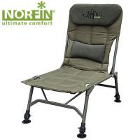 Кресло карповое Norfin Salford (NF-20602)