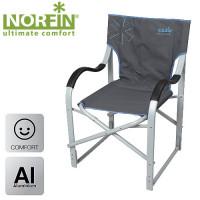 Кресло складное алюмин. Norfin Molde (NFL-20204)