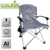 Кресло складное алюмин. Norfin Orivesi (NFL-20207)