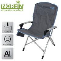 Кресло складное алюмин. Norfin Ulvila (NFL-20206)