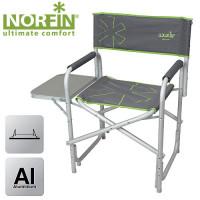 Кресло складное алюмин. Norfin Vantaa (NF-20205)