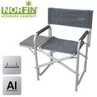 Кресло складное алюмин. Norfin Vantaa (NFL-20205)
