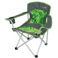 Кресло складное алюмин. Norfin Verdal max 145 кг (NF-20201)