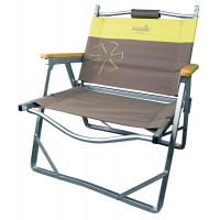 Кресло складное Norfin ALESUND max 100 кг (NF-20213)