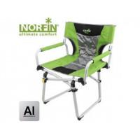 Кресло складное Norfin MIKKELI max 100 кг (NF-20220)