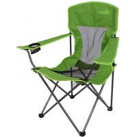 Кресло складное Norfin RAISIO max 100 кг (NF-20106)