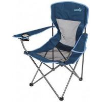 Кресло складное Norfin RAISIO max 100 кг (NFL-20106)
