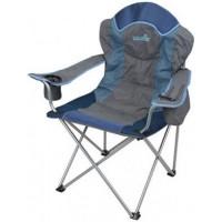 Кресло складное Norfin RAUMA max 100 кг (NFL-20101)