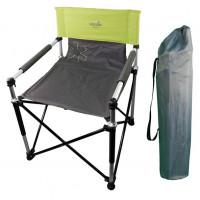 Кресло складное Norfin VARBERG max 100 кг (NF-20214)