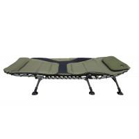 Кровать карповая Norfin Derby (NF-20609)