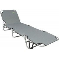 Кровать-раскладушка Norfin Espoo max 120 кг (NF-20504)