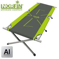 Кровать складная Norfin Aspern (NF-20502)