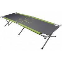 Кровать складная Norfin OULU max 120 кг (NF-20505)