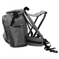 Стул-рюкзак Salmo BACK-PACK (H-2066)
