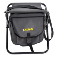 Стул-сумка Salmo Under pack (H-2067)